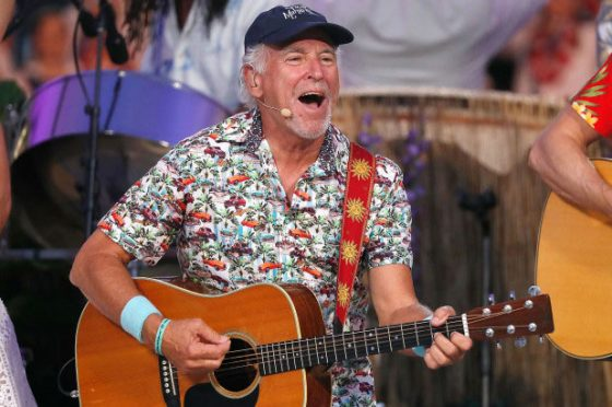 jimmy-buffet-pnc-bank-arts-center